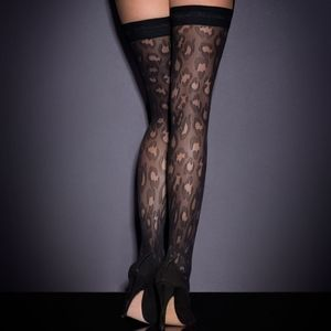 Agent Provocateur hold ups.